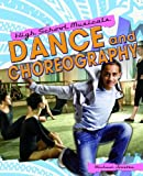 Dance and Choreography, Michael Joosten, 1435852613