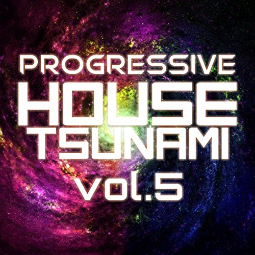 Progressive house music free mp3 download.
