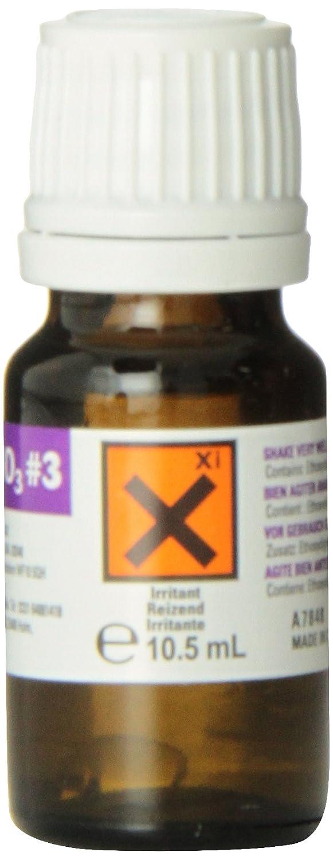 NutraFin Nitrate Reagent No.3 Refill for Aquarium, 6-1/2ml A7848