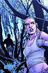 The Walking Dead 11: Fear the Hunters