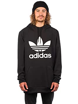 9f8c0663 Image Unavailable. Image not available for. Colour: adidas Team Tech HD