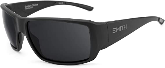 Fuse Lenses Polarized Replacement Lenses for Smith Optics Guides Choice