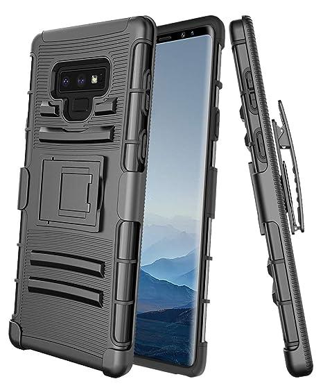 pretty nice e96dd 55068 Amazon.com: Samsung Galaxy Note 9 Case,Note 9 Case,Samsung Note 9 ...