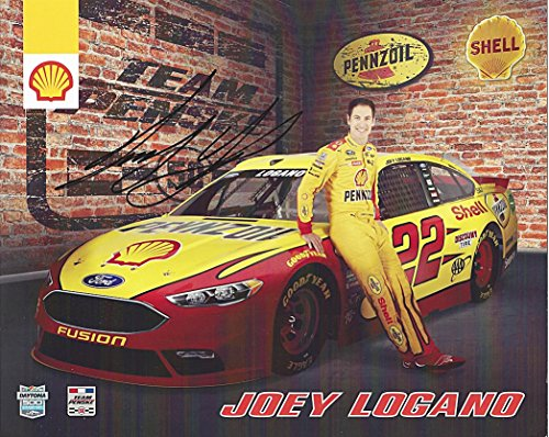 autographed-2014-joey-logano-22-shell-pennzoil-racing-team-penske-8x10-inch-signed-picture-nascar-he