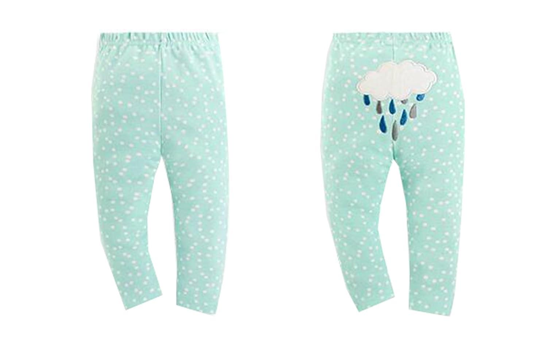 贅沢屋の KM pant PANTS PANTS ユニセックスベビー ブルー 110 ブルー B01M20TQEX B01M20TQEX, 値引きする:aa9278a7 --- a0267596.xsph.ru