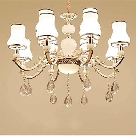 Amazon.com: RATWIFE - Lámpara LED para sala de estar ...