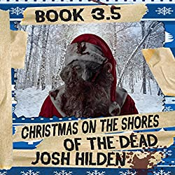 Christmas on the Shores of the Dead