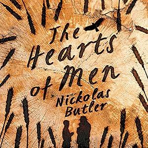The Hearts of Men Audiobook