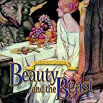 The Princess Collection: Beauty and The Beast |  Flowerpot Press