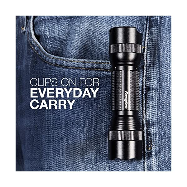 Energizer-Tac700-Tactical-LED-Flashlight-Ultra-Bright-700-High-Lumens-Flash-Light-4-Modes-cr123a-Lithium-Batteries-Included