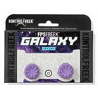 KontrolFreek FPS Freek Galaxy - PS4