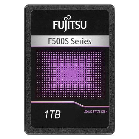 Ssd 1Tb 1024G Ssd Sata III 3D Nand Flash SMI/Phison/Realtek TLC ...