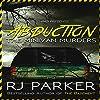 Abduction: The Minivan Murders