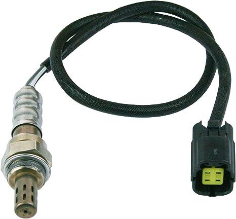 2Pcs Upstream Downstream O2 Oxygen Sensor For Chrysler Dodge Jeep Ram 2015-2012