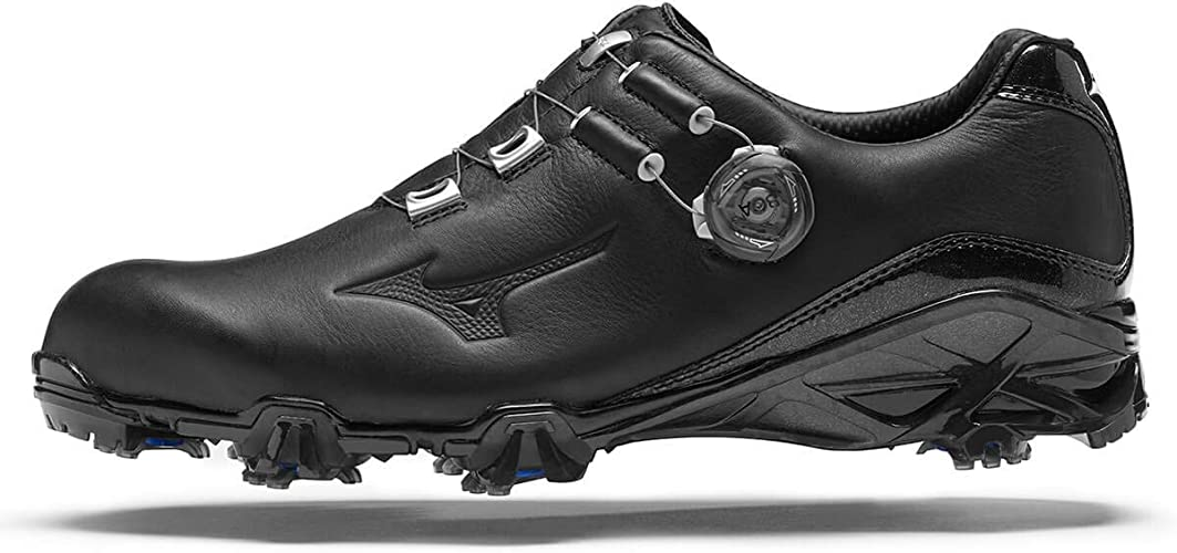mizuno golf shoes size chart european medium large homme