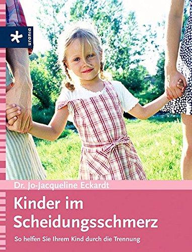 kinder-im-scheidungsschmerz-so-helfen-sie-ihrem-kind-durch-die-trennung