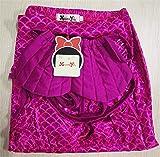 Kids Girls Women Adult Sparkle Mermaid Tail Monofin Swimmable Tail Swimwear Swimming Costumes