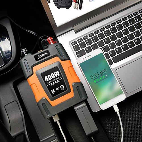 Buy ac power converter for car