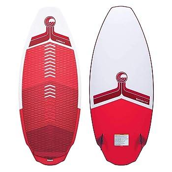 CWB Connelly Bentley Wakesurf Board