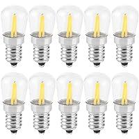 Glasmateriaal led-lamp, mini-led-lamp voor milieubescherming, energiebesparende dimbare kastverlichting voor auto…
