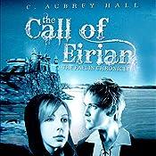 The Call of Eirian | C. Aubrey Hall