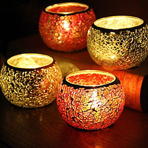 Amazon Coupon Codes For Yjy Led Candle Lamps Holder