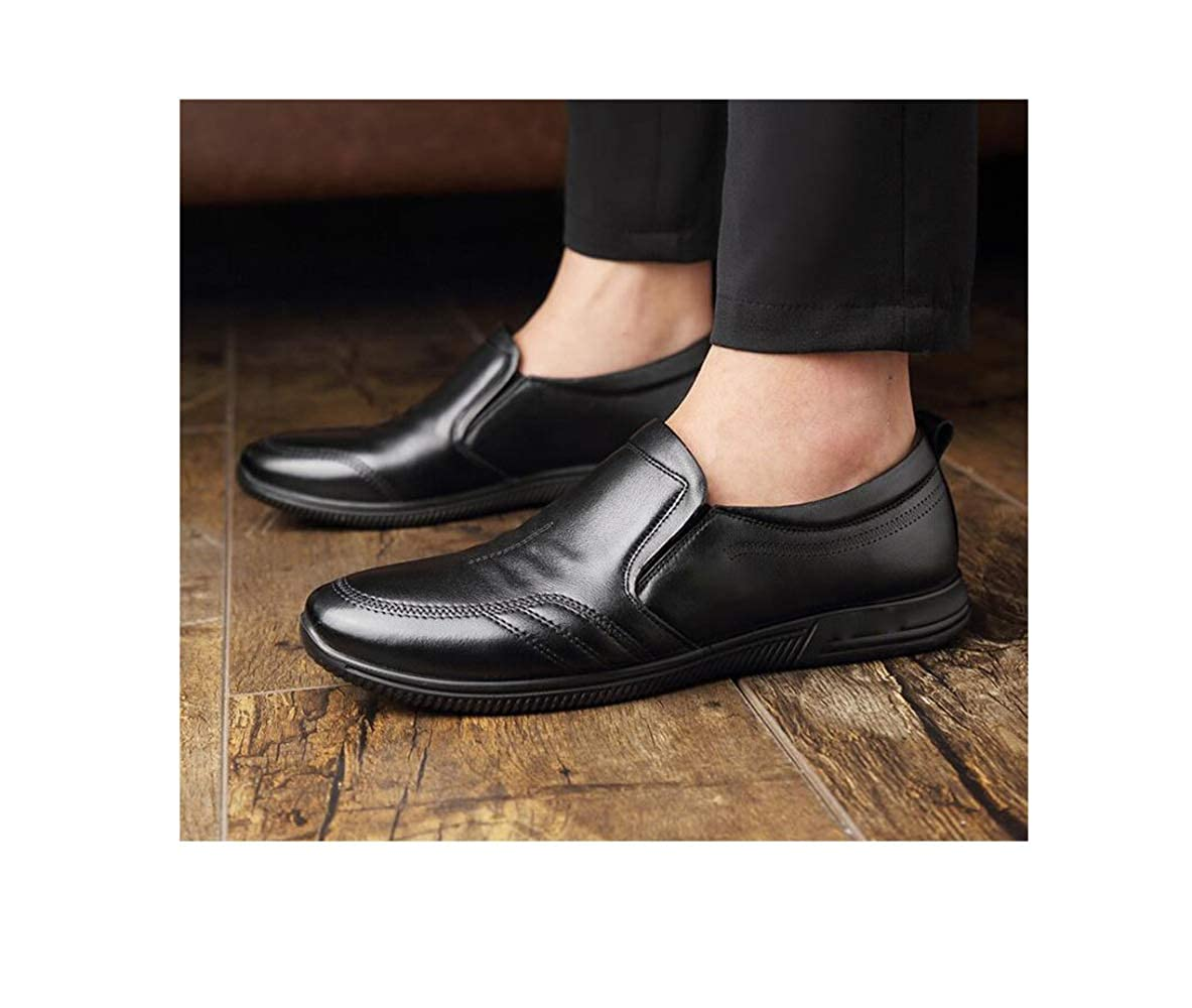 Geschäftskleidung Der Männer, England, Satz Füße, Niedrig Spitz, Jede Senden Sie Gurt, Eine, Jede Spitz, Art schwarz 53e7e7