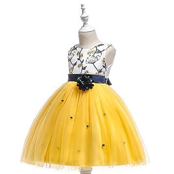 4473091e54db4 WIN 子供ドレス キッズワンピース ピアノドレス フォーマル 女の子 ジュニア コンクール子供服 ピアノ発表会