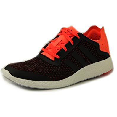 c3d6645aaa9f7 Adidas Pureboost Reveal M Men s Shoes Size 12