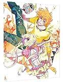 カーニヴァル (Karneval) 2 (初回限定版) (Limited ver.) [Blu-ray]