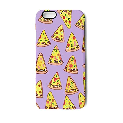designer fashion 0ec05 66b5e Amazon.com: Yuwerw fgqq Funny Pizza Online Deals Popular Mode Near ...