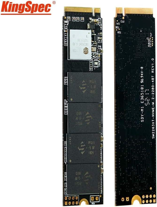 M2 Ssd Pcie 1Tb M.2 Ssd 240Gb Ssd M2 2280 500Gb 120Gb Nvme M.2 Ssd ...