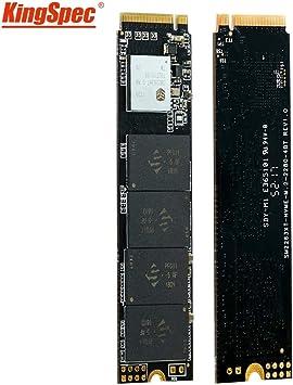 M2 Ssd Pcie 1Tb M.2 Ssd 240Gb Ssd M2 2280 500Gb 120Gb Nvme M.2 Ssd M Key HDD para Disco Duro Interno para Computadora Portátil De Escritorio 512Gb: Amazon.es: Electrónica