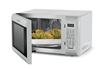 Microwave oven grill panasonic