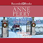 A Christmas Return | Anne Perry