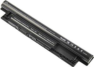 XCMRD Battery for Dell Inspiron 15 3000 Series 15-3537 15-3542 15-3543 15-3541 15-3521 15-3531 i3531 i3542-6000bk 17 3721 3737 17R-5737 15R 5537 5521 14 3421 5421 P28F V8VNT