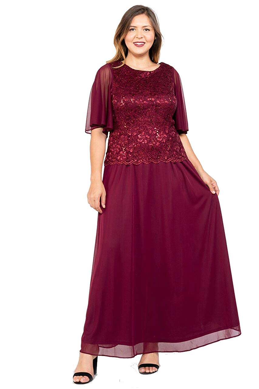 15c268af82 Short Sleeve Mother Of The Bride Dresses Long - Data Dynamic AG