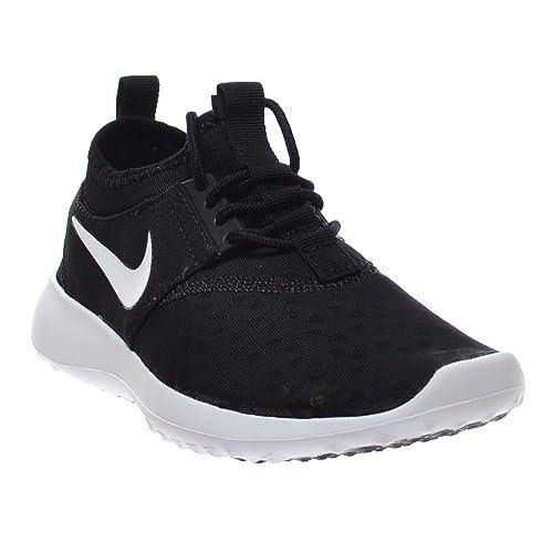 best service 0817c 6b412 Nike Women s Zenji Training Running Shoes, Nero