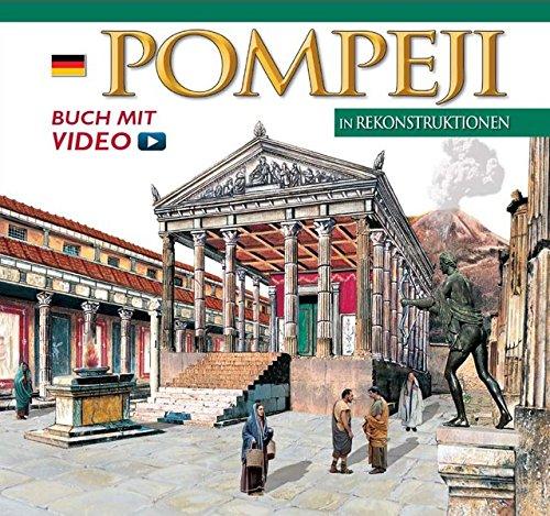 pompeji-in-rekonstruktionen-mgh-studien-und-texte-band-1
