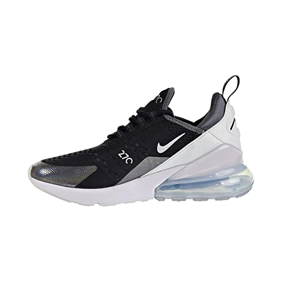 Nike Shoes | Air Max 270 Y2k Gs Blackmetallic Sz 4y | Poshmark