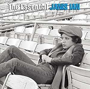 The Essential Janis Ian