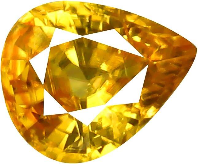 Quality 100/% Natural Hypersthene Fancy Shape Cabochon Loose Gemstone Amazing Hypersthene Cabochon Hypersthene H9 56Cts Big Size Amazing AAA