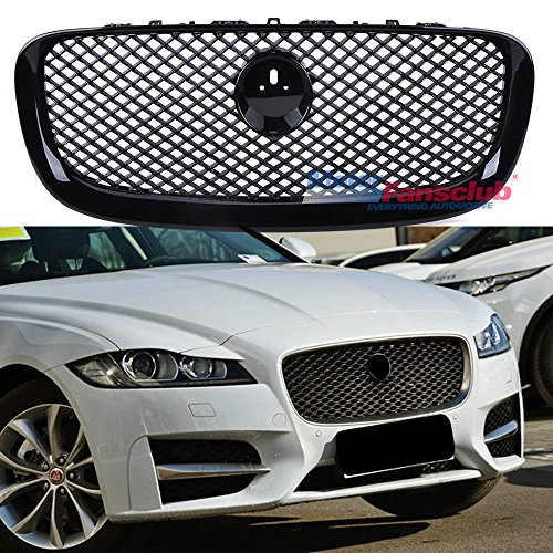 Jaguar Xfr 2010 For Sale: Radiator Jaguar XF, Jaguar XF Radiators