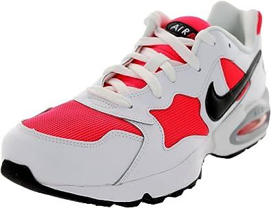 Nike Mens Air Max Triax '94 Laser Crimson/Black - White - Wolf 615767-600