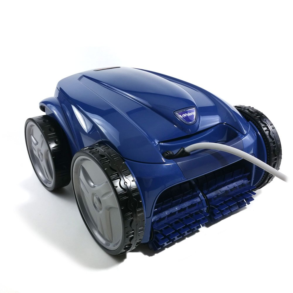 Polaris F9350 Sport Robotic In Ground Pool Cleaner by Zodiac