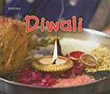 Diwali (Fiestas) (Spanish Edition)