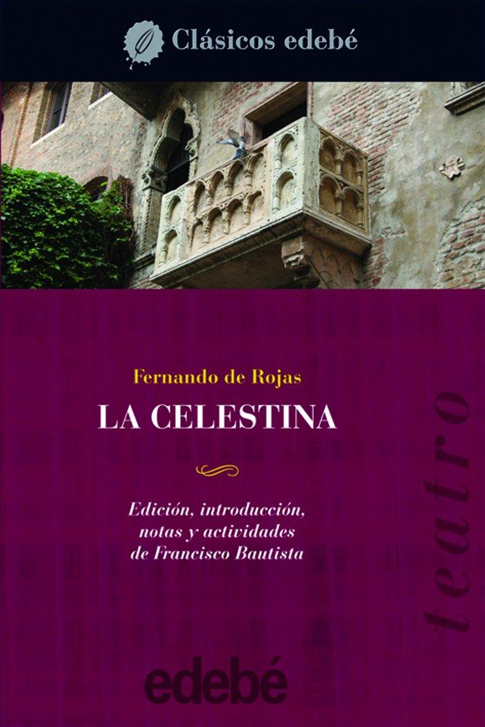 Read Online LA CELESTINA pdf