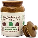 Ek Do Dhai Pickle Love Jar
