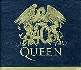 Queen 40: Complete Deluxe Album Box Set