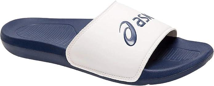 ASICS As003, Chanclas Unisex Adulto: Amazon.es: Zapatos y complementos